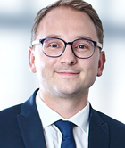 Markus Bachhofer