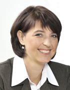 Annegret Adamczak