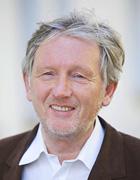 Hermann Schwietering
