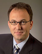 Michael Edler