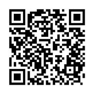 https://onevcard.app/v/ZQxtMrvxV3cvTnmE2u5s